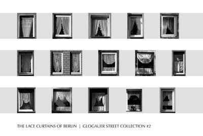 Glogauer Street Collection #2