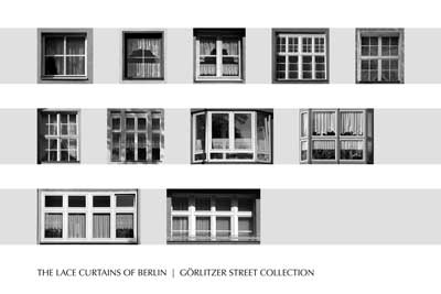 Görlitzer Street Collection