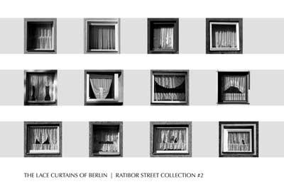 Ratibor Street Collection #2