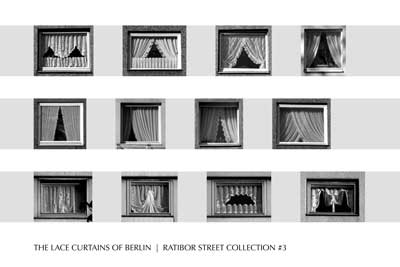 Ratibor Street Collection #3