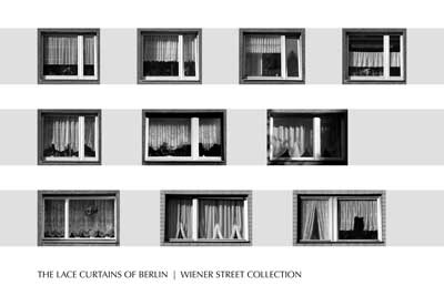Wiener Street Collection